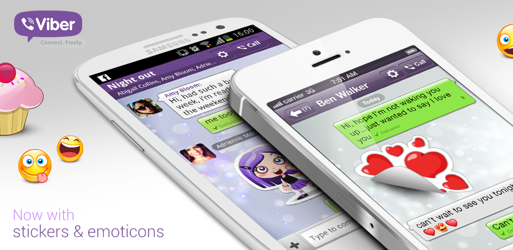Skype rival Viber purchased by Japanese e-commerce giant