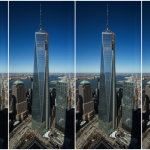 140220022839-2-four-wtc-cost-horizontal-gallery