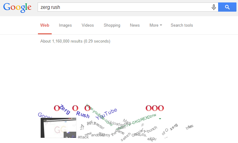 Things You Didnt Know Google Search Could Do Grind Design - 10 useful things didnt know google