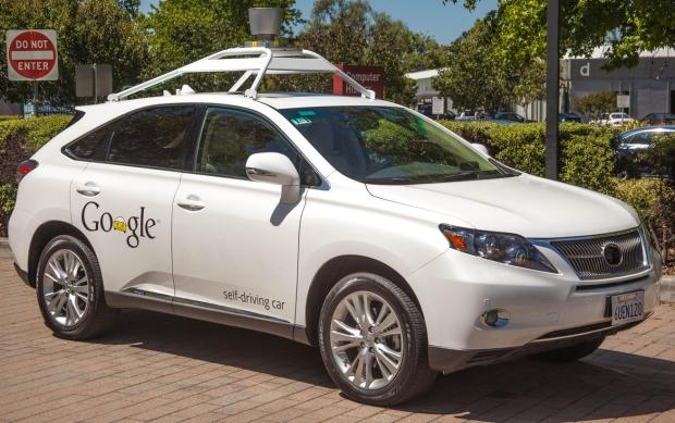 45084_01_google-self-driving-cars-involved-11-accidents